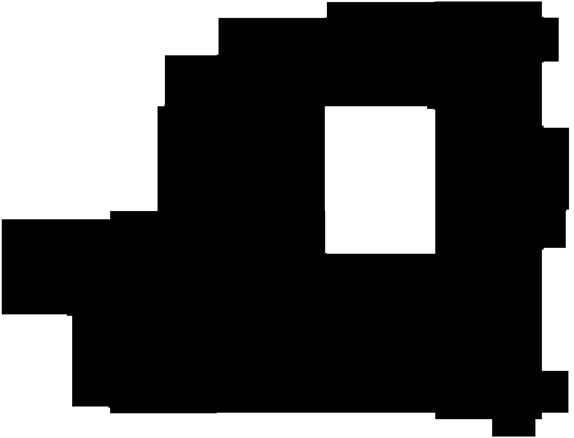 Baie Slings logo