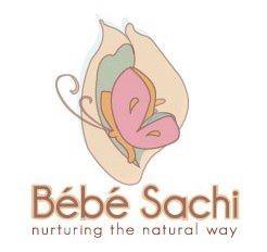 Bebe Sachi logo