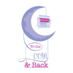 To the Loom and Back logo