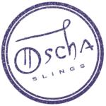 oscha-logo-square