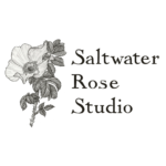 saltwater-rose-square