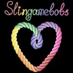 Slingamebobs