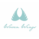 woven-wings-logo-square