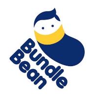 BundleBean logo